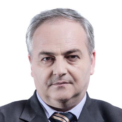 FelixPatrascanu400x400 25.04.2018 - Timisoara