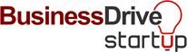 BusinessDriveStartUp