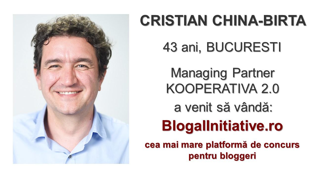 3-Cristian-China-Birta 17.01.2018 - Bucuresti
