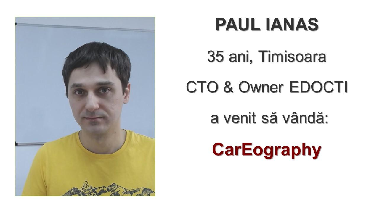 9-Paul-Ianas 17.01.2018 - Bucuresti