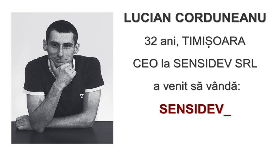 1-Lucian-Corduneanu 25.04.2018 - Timisoara