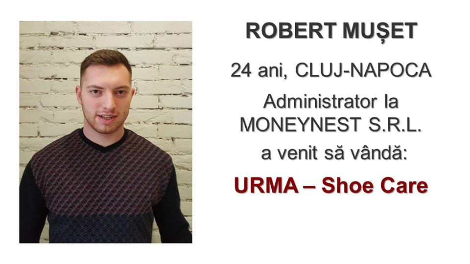 3-Robert-Muset 25.04.2018 - Timisoara