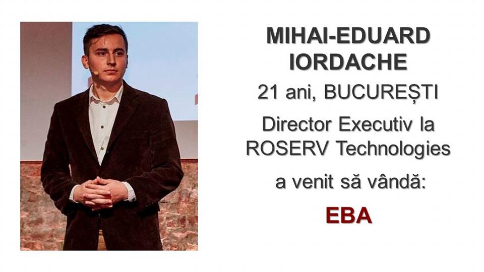 6-Mihai-Eduard-Iordache 25.04.2018 - Timisoara