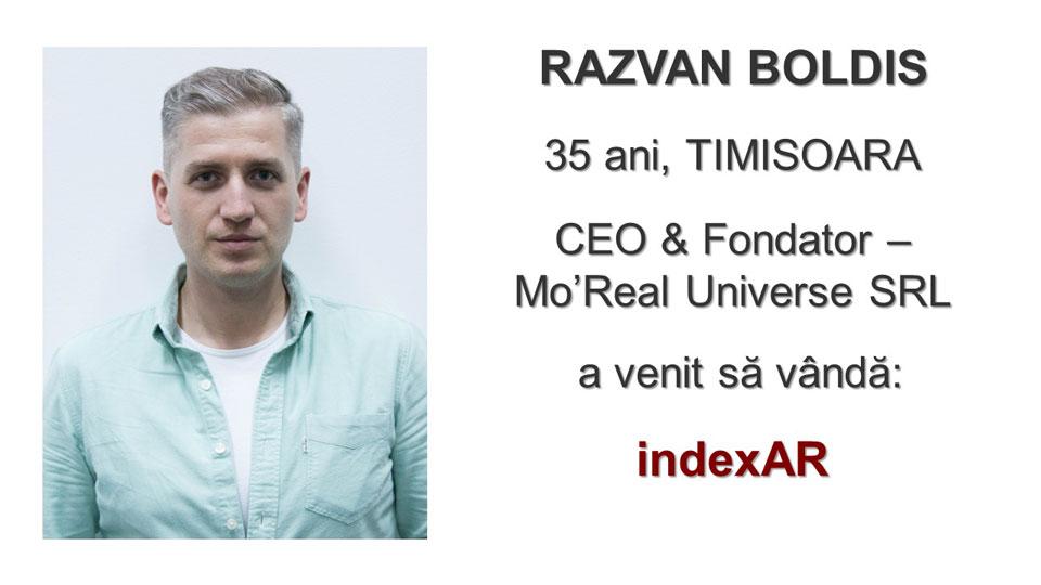 9-Razvan-Boldis 25.04.2018 - Timisoara