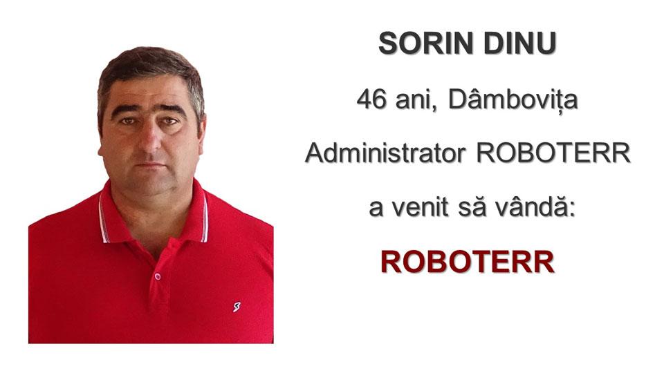 2-Sorin-Dinu 26.09.2018 - Cluj-Napoca