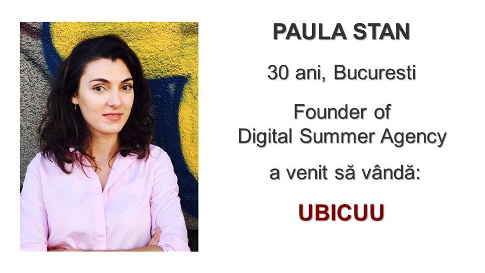 6-Paula-Stan 26.09.2018 - Cluj-Napoca