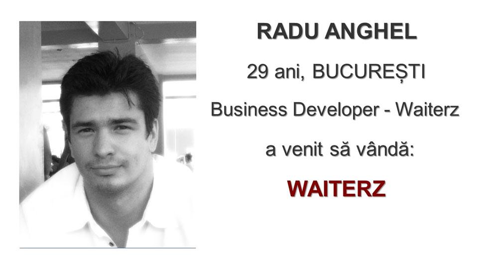 7-Radu-Anghel 26.09.2018 - Cluj-Napoca