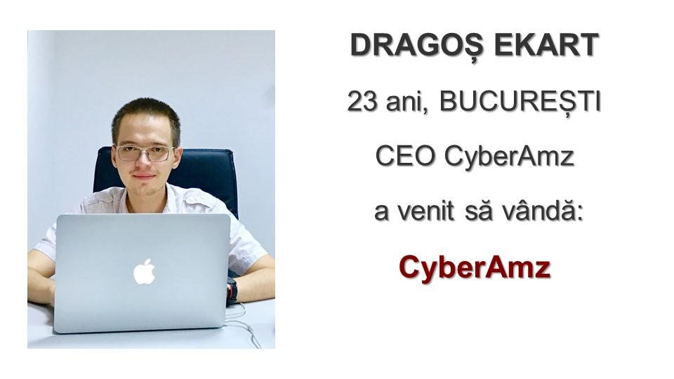 9-Dragos-Ekart 26.09.2018 - Cluj-Napoca